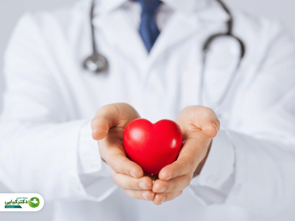 نشانه های پرفشاری خون چیست؟ چه زمانی باید به پزشک مراجعه کرد؟