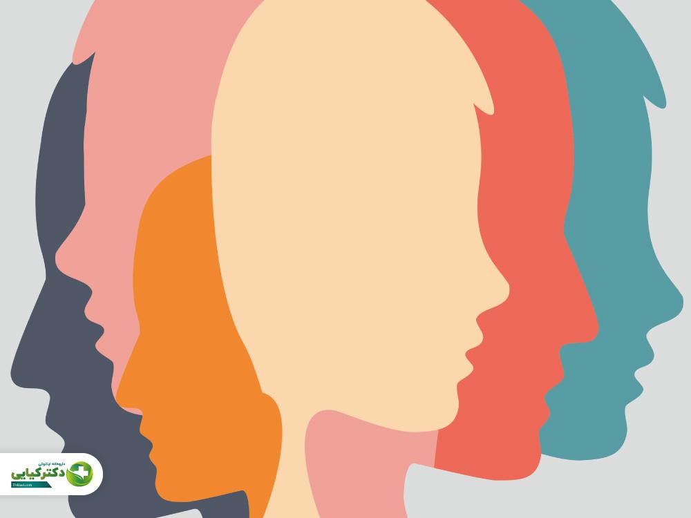 تمریناتی برای افزایش تمرکز در فعالیت های روزمره به کمک ذهن آگاهی