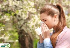 دارو هایی که در درمان رینیت آلرژیک موثرند را بشناسیم