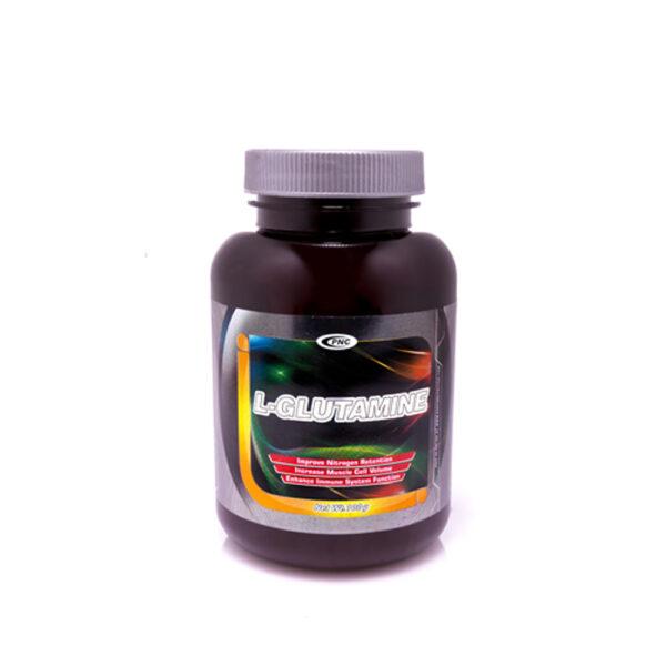 ال- گلوتامین کارن L Glutamine