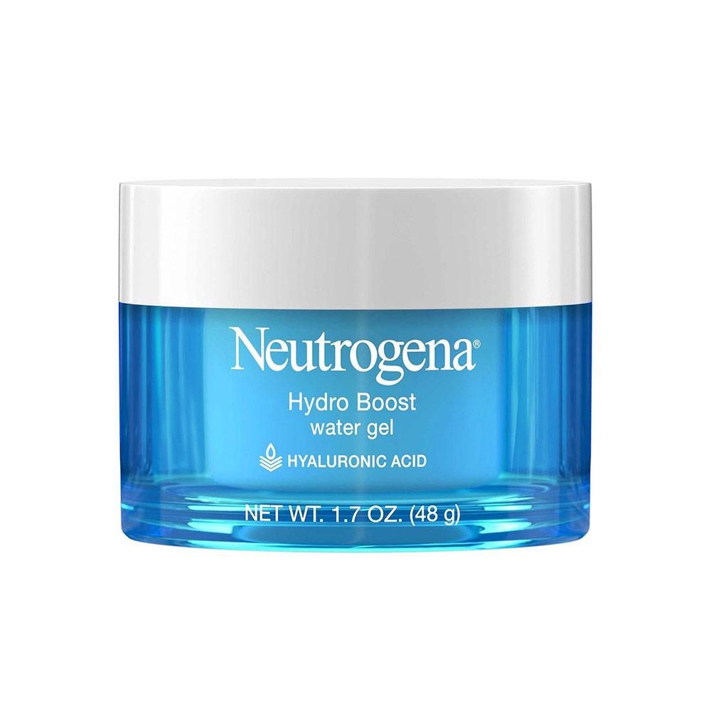 آبرسان نوتروژینا Neutrogena Hydro Boost
